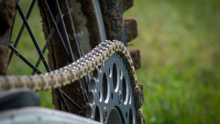 Do You Need A Chain Guard On A Bicycle